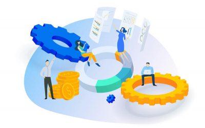Omstruktureringer, og hvad det betyder for dig og din virksomhed