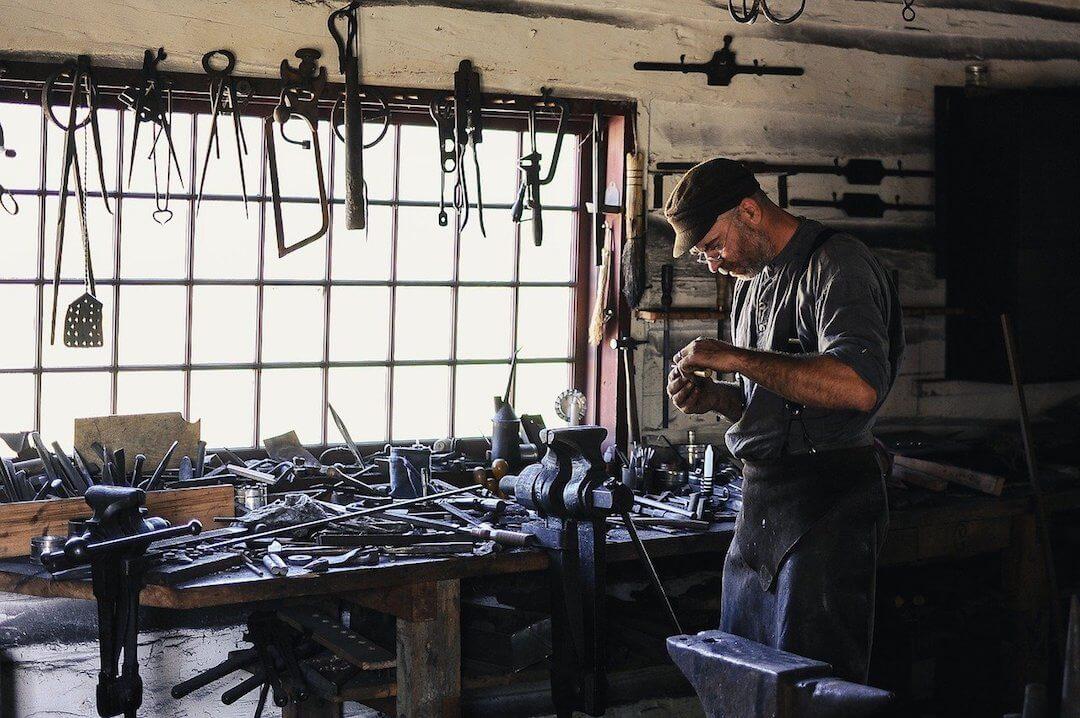 håndværkerfradrag