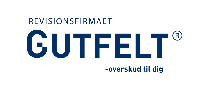 Revisionsfirmaet Gutfelt A/S