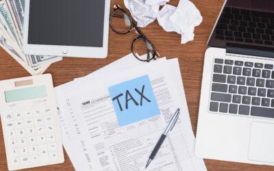 Disse skattefradrag skal du kende til